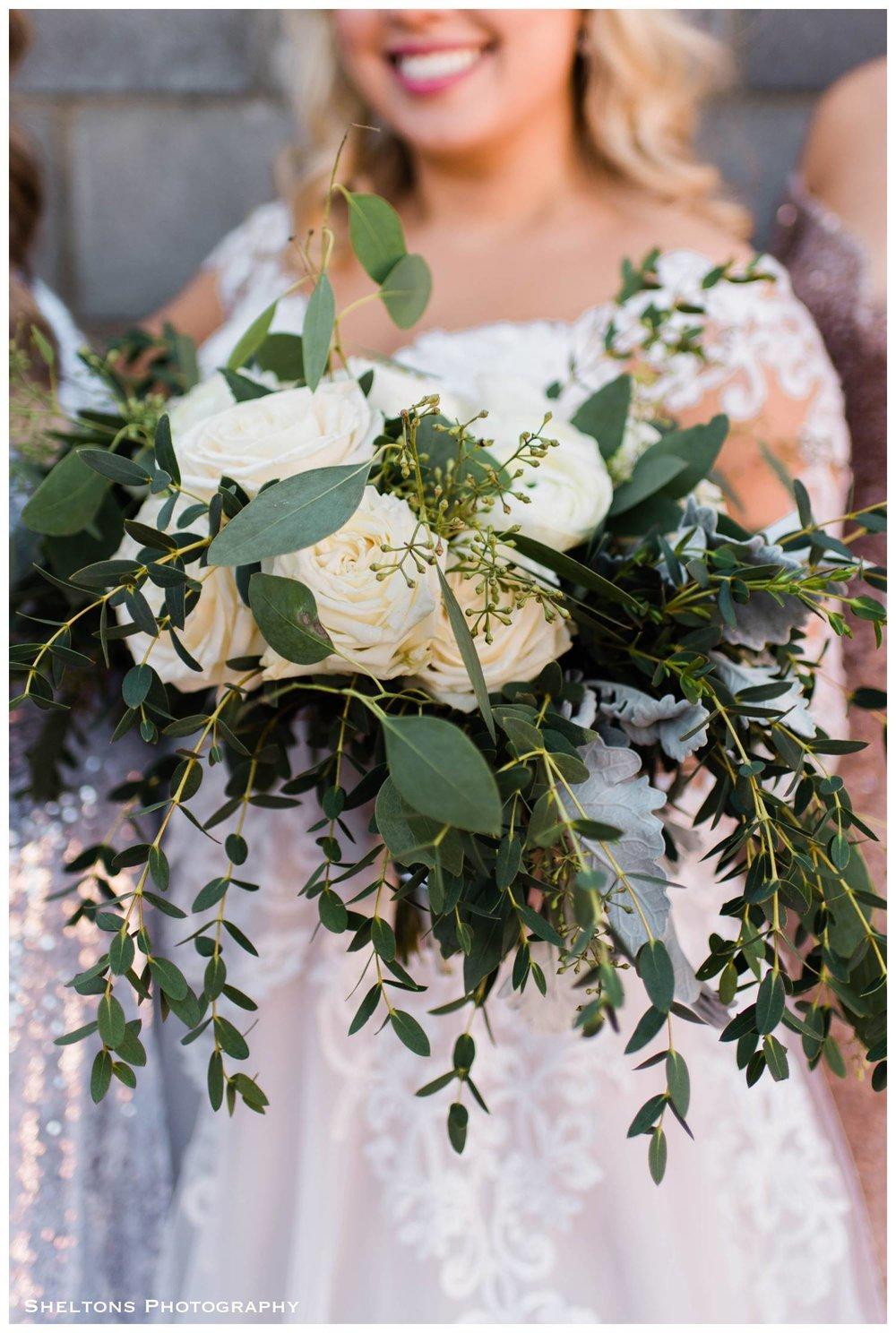 22-mopac-fort-worth-wedding-photography.jpg