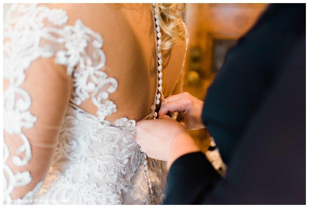 29-mopac-fort-worth-wedding-photography.jpg