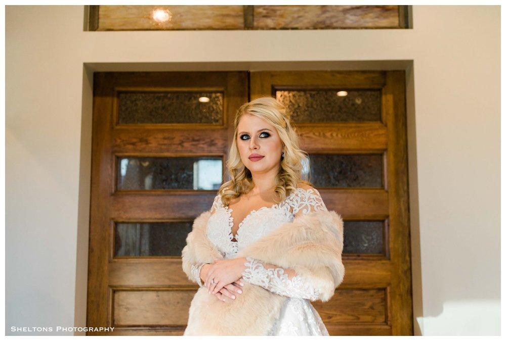 31-mopac-fort-worth-wedding-photography.jpg