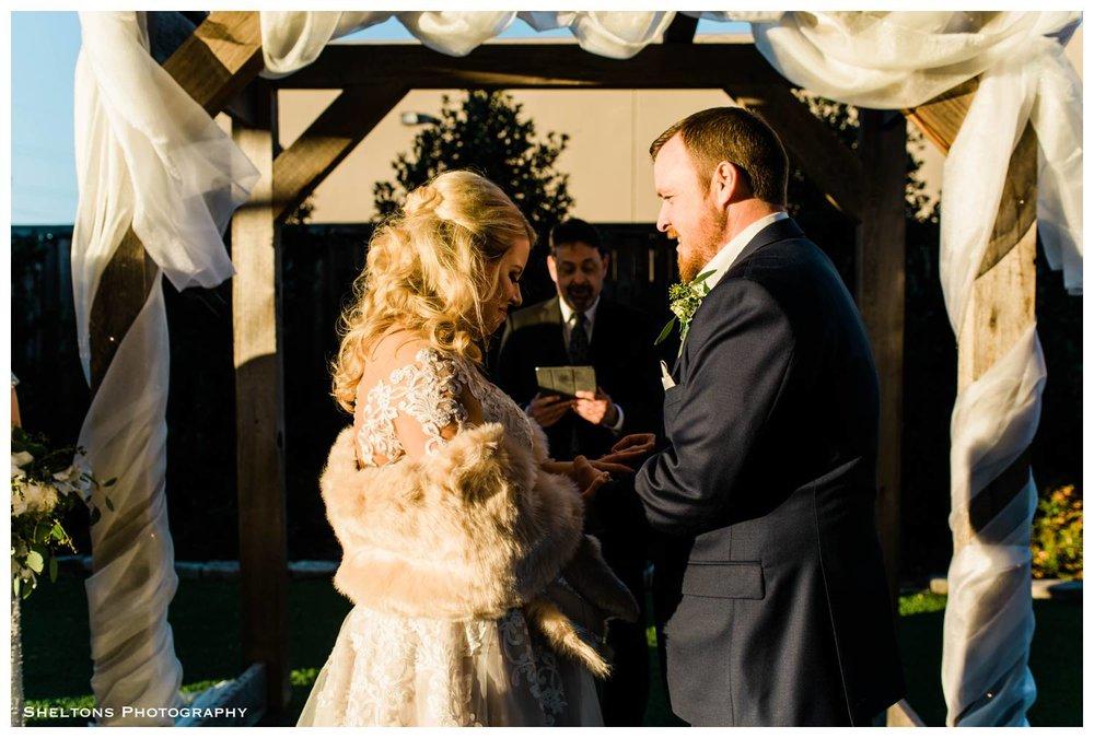 37-mopac-fort-worth-wedding-photography.jpg