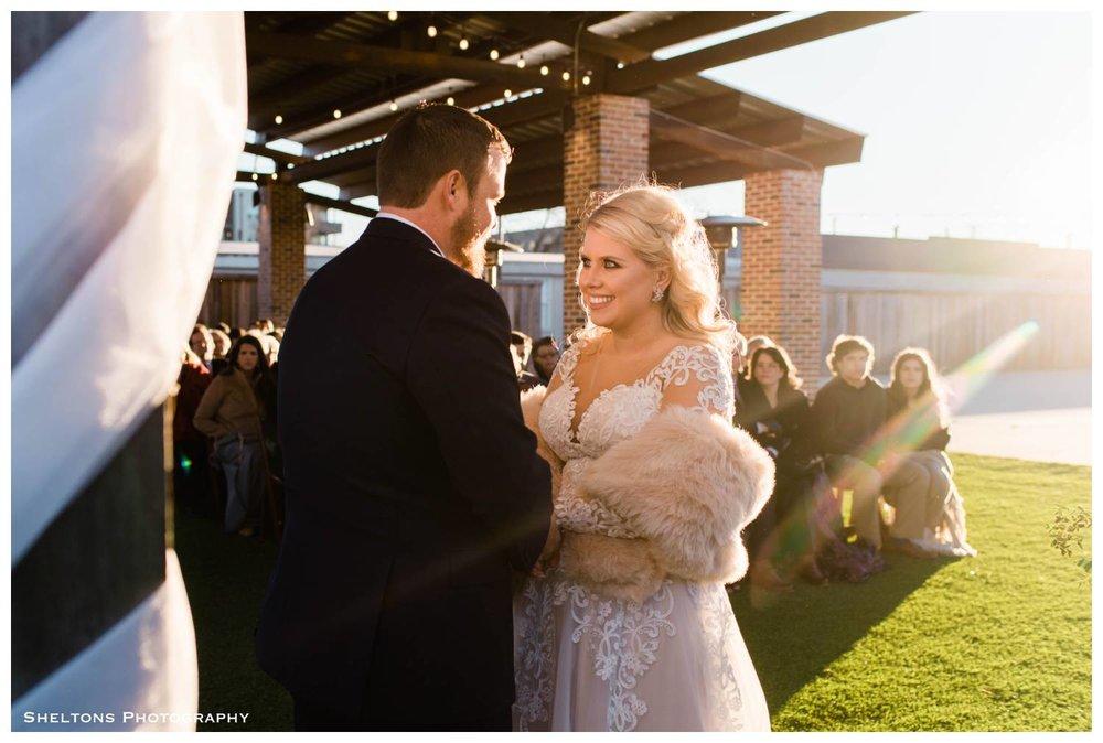 39-mopac-fort-worth-wedding-photography.jpg
