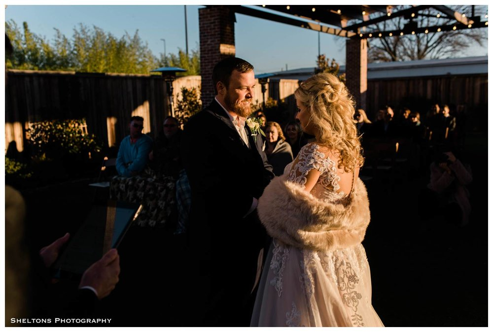 40-mopac-fort-worth-wedding-photography.jpg