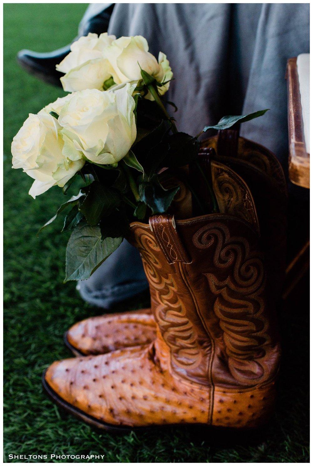 38-mopac-fort-worth-wedding-photography.jpg