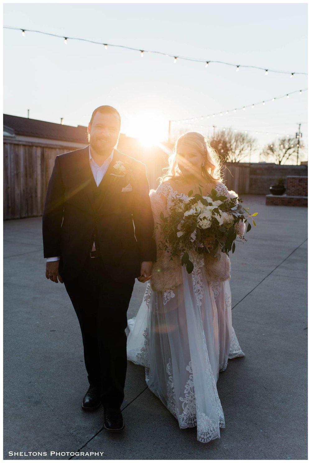 43-mopac-fort-worth-wedding-photography.jpg