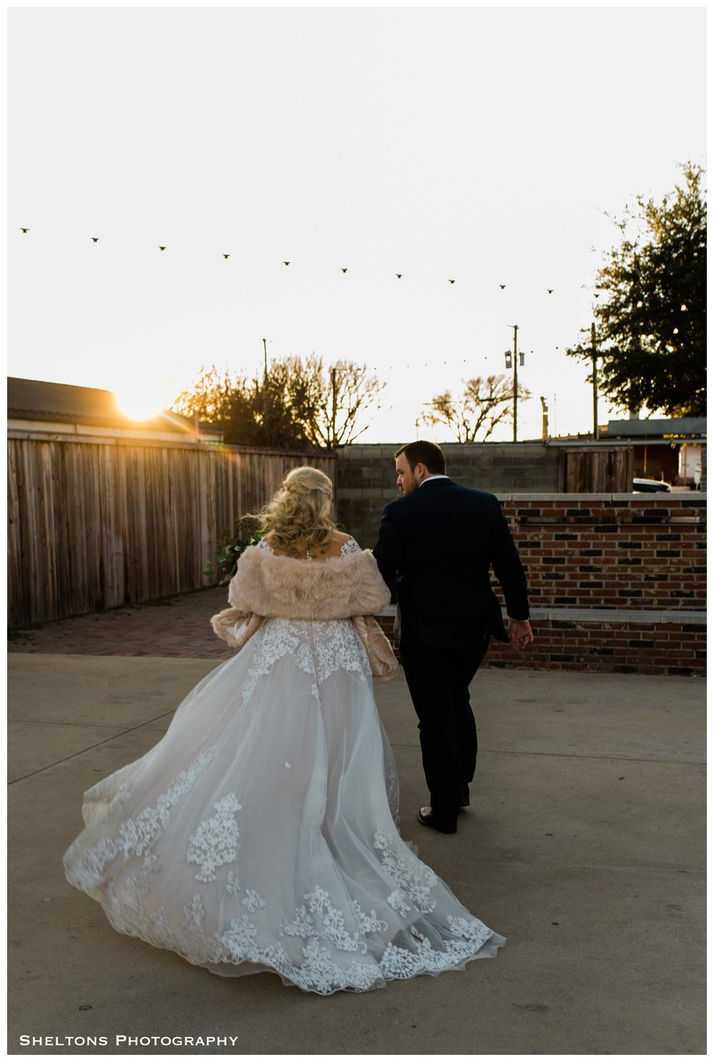 46-mopac-fort-worth-wedding-photography.jpg