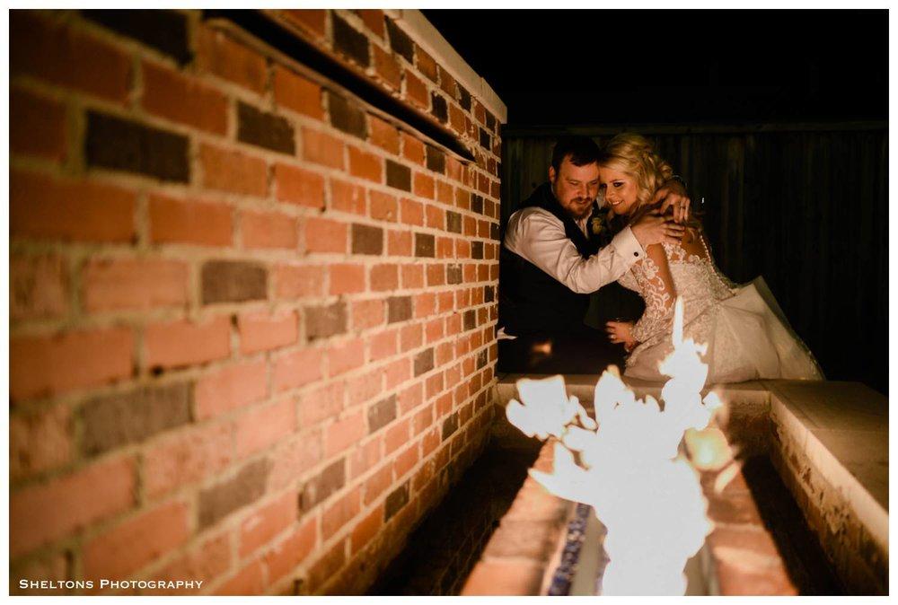 53-mopac-fort-worth-wedding-photography.jpg