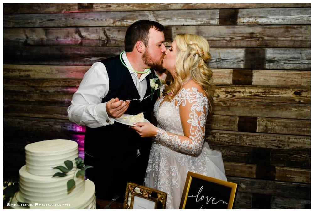 52-mopac-fort-worth-wedding-photography.jpg