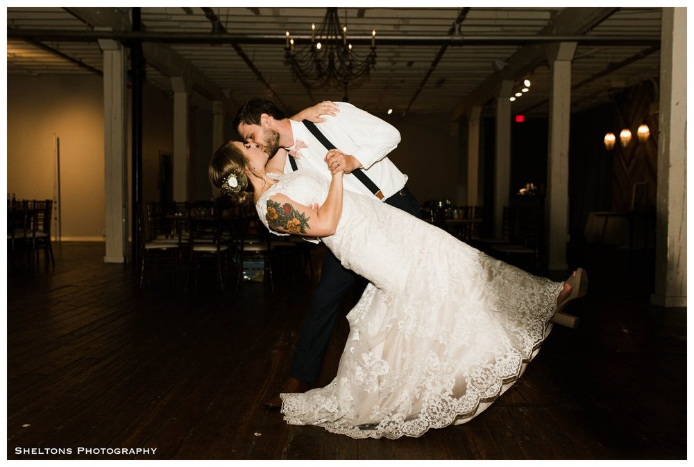 9-the-brik-fort-worth-wedding-photography.jpg