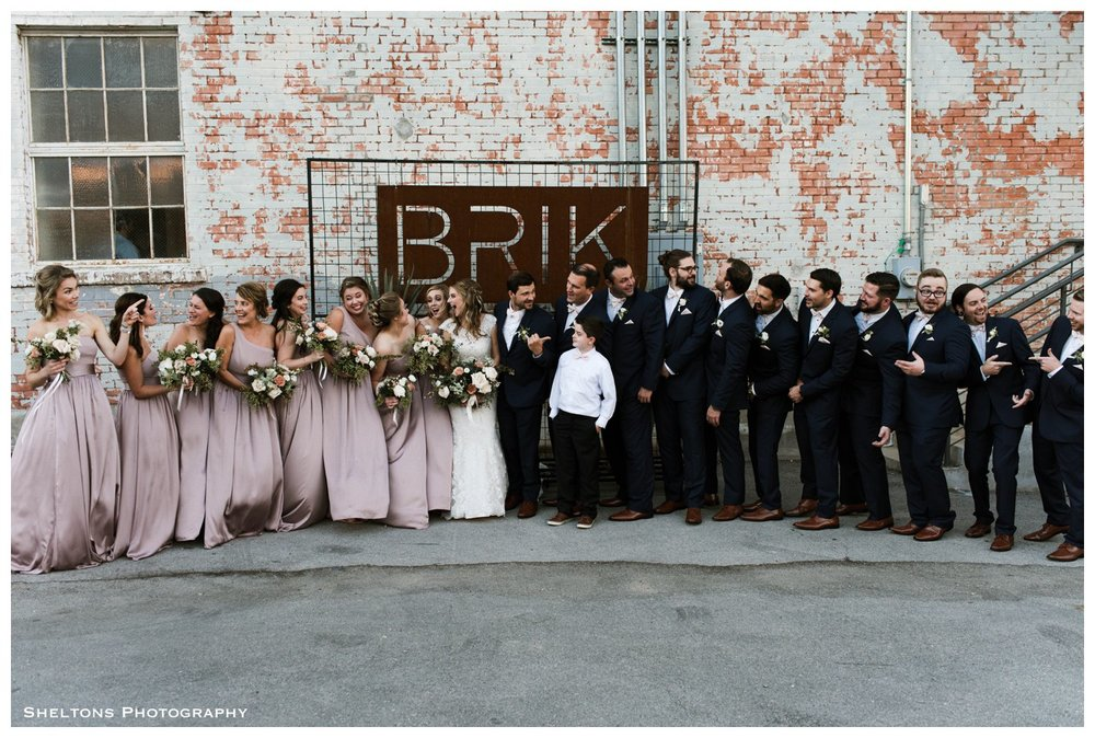 18-the-brik-fort-worth-wedding-photography.jpg