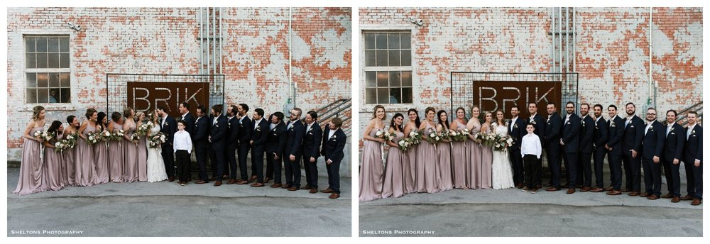 19-the-brik-fort-worth-wedding-photography.jpg