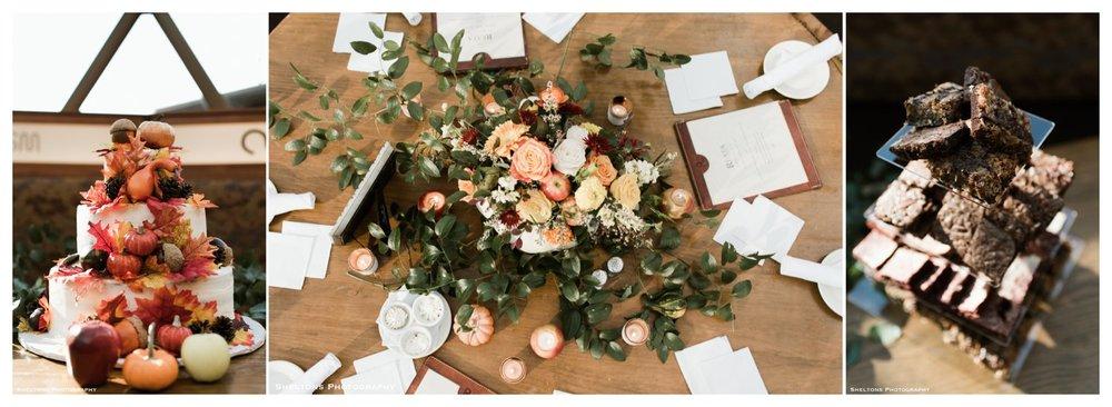 3-arlington-fort-worth-reata-wedding-photography.jpg