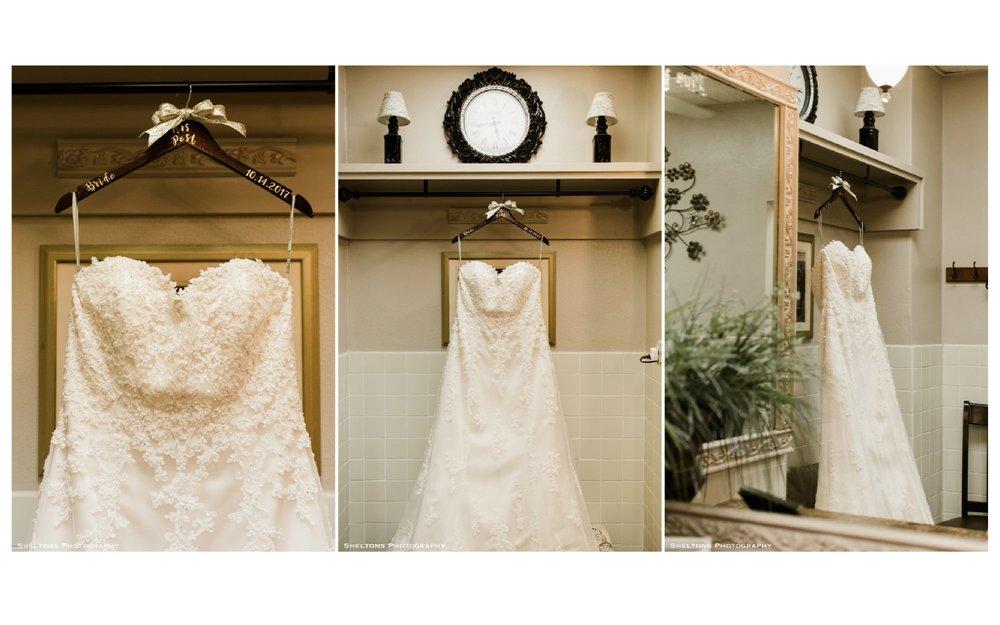 8-arlington-fort-worth-reata-wedding-photography.jpg