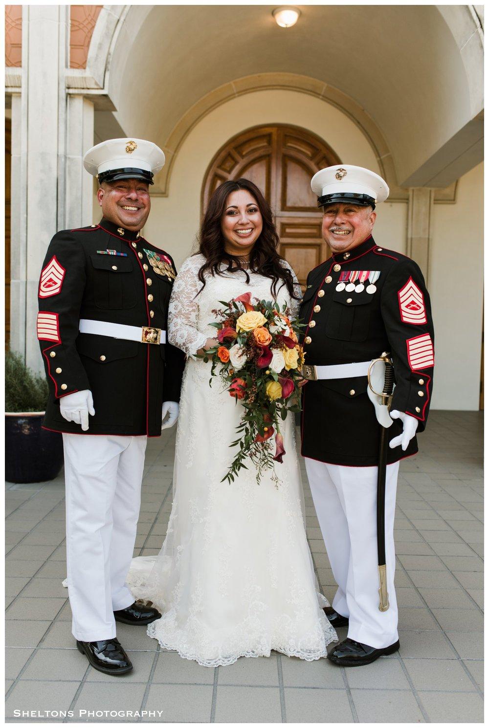 11-arlington-fort-worth-reata-wedding-photography.jpg