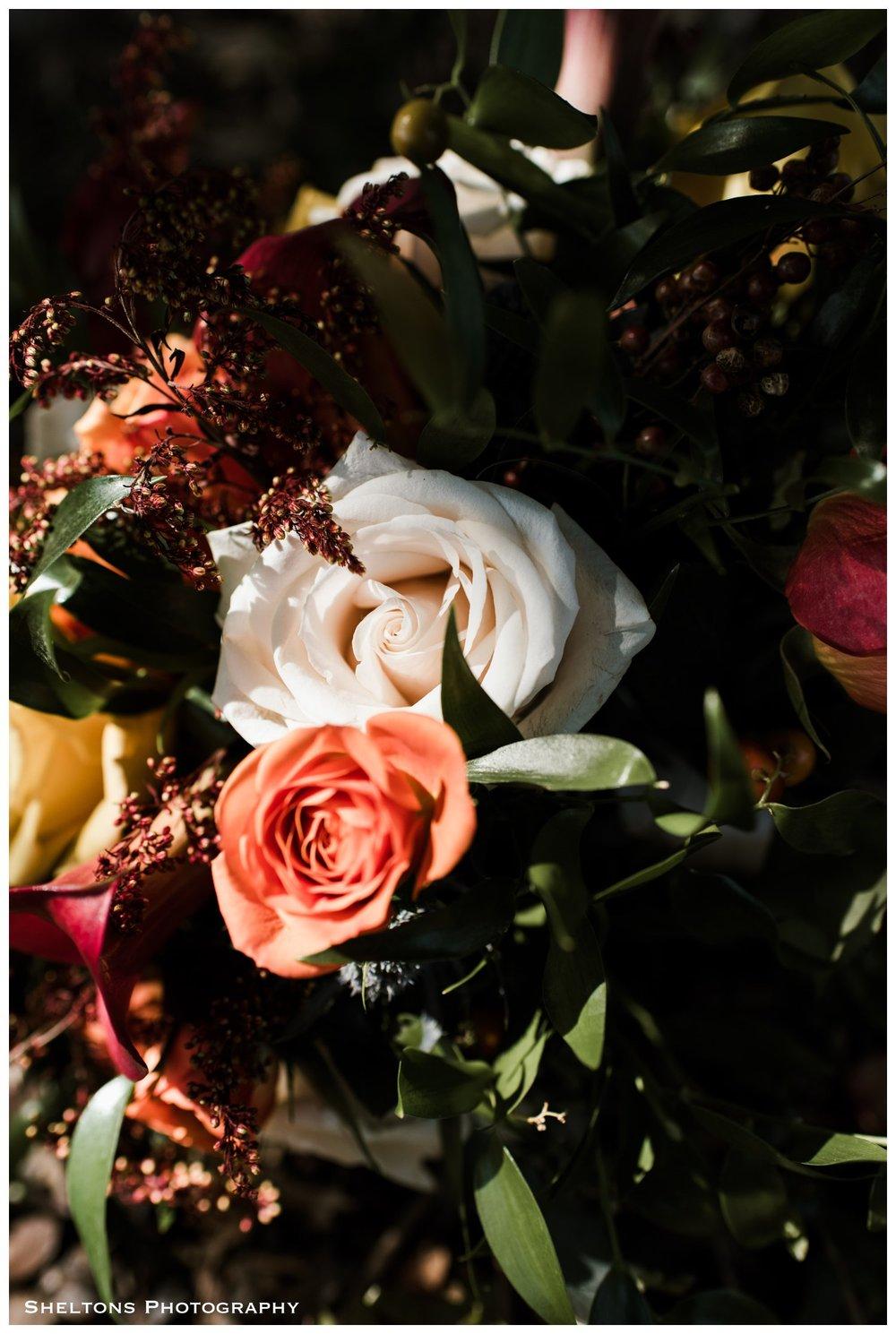 13-arlington-fort-worth-reata-wedding-photography.jpg