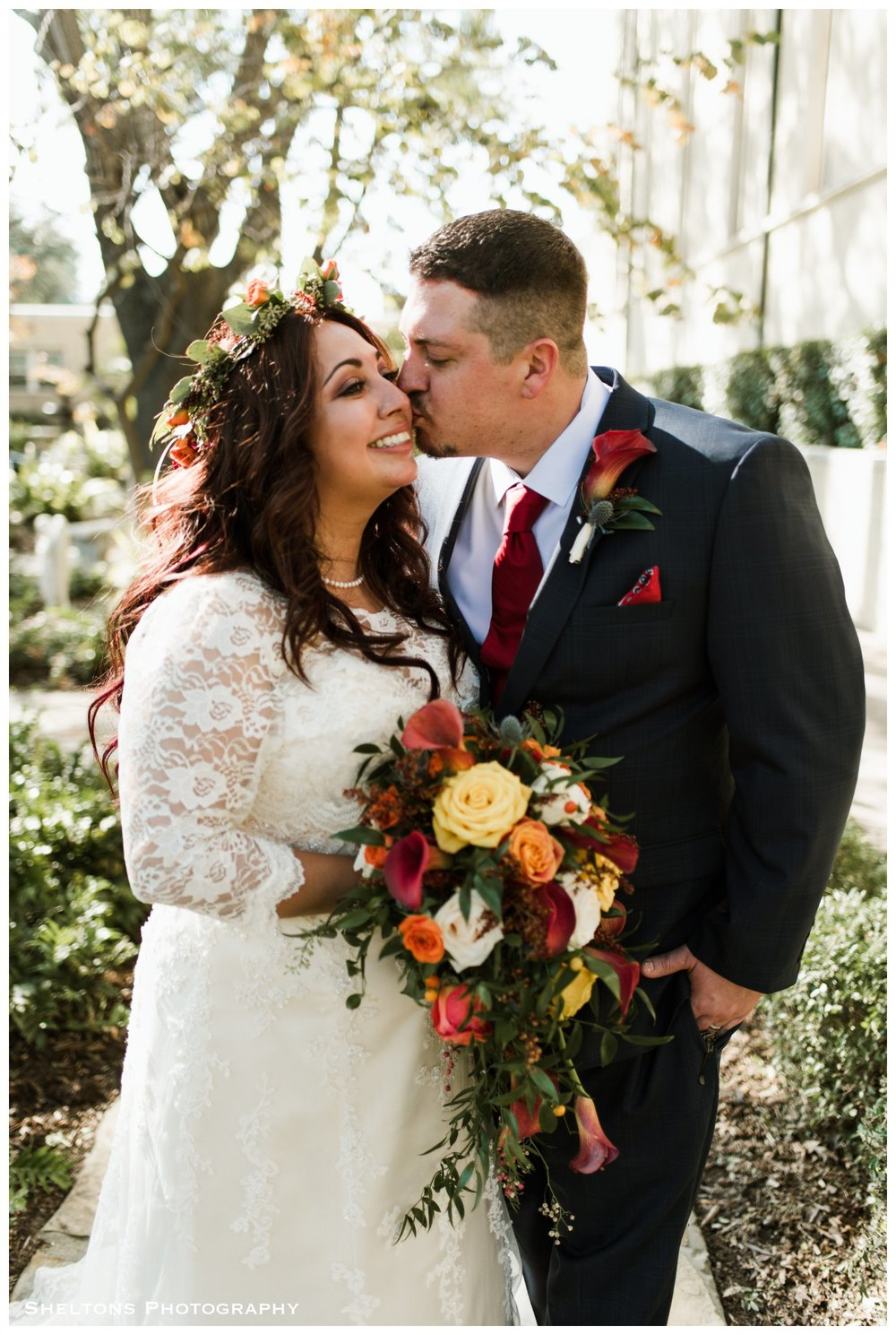 19-arlington-fort-worth-reata-wedding-photography.jpg
