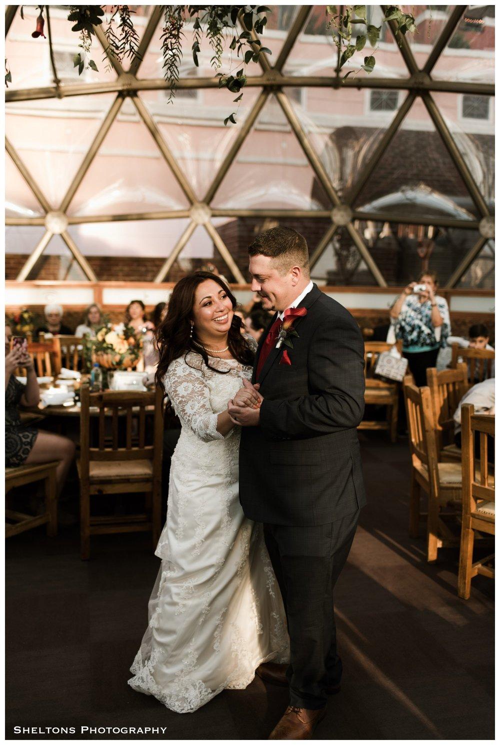 24-arlington-fort-worth-reata-wedding-photography.jpg