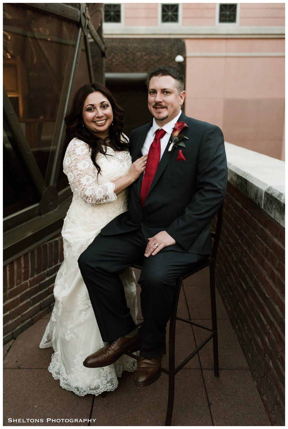 27-arlington-fort-worth-reata-wedding-photography.jpg