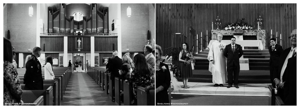 29-arlington-fort-worth-reata-wedding-photography.jpg