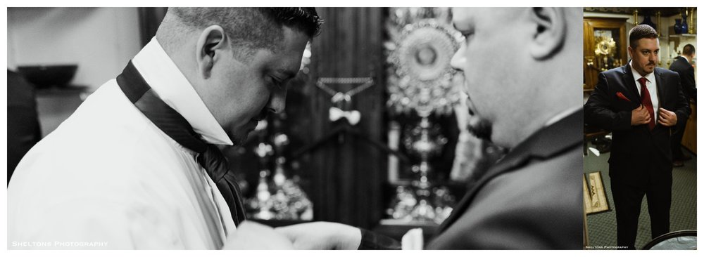 32-arlington-fort-worth-reata-wedding-photography.jpg