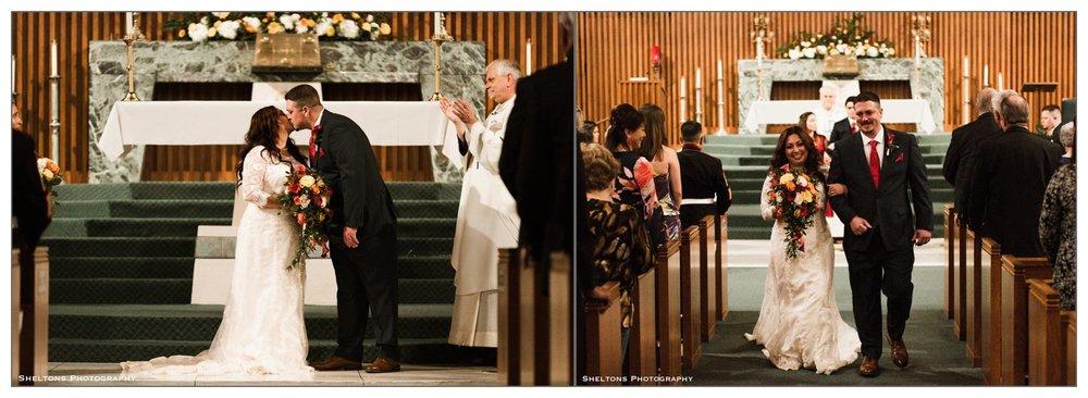 35-arlington-fort-worth-reata-wedding-photography.jpg