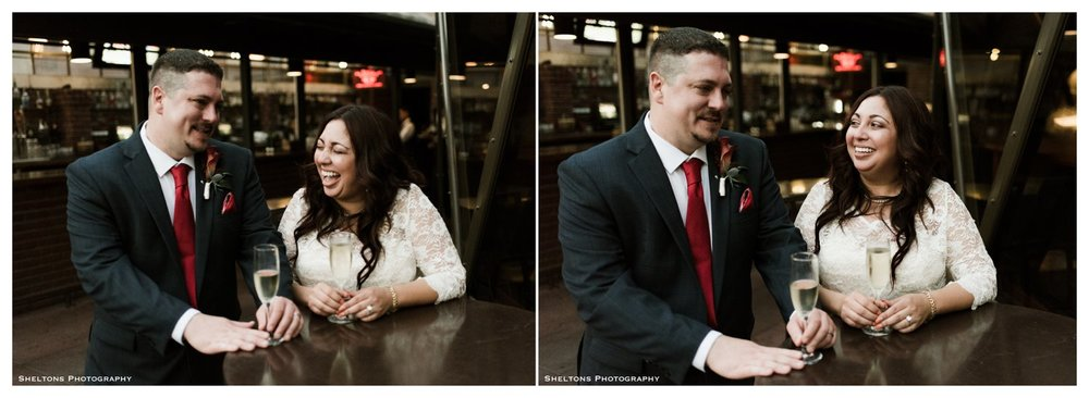 38-arlington-fort-worth-reata-wedding-photography.jpg