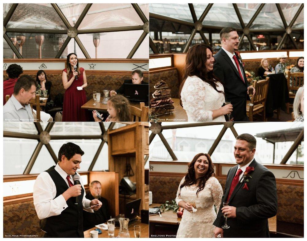 39-arlington-fort-worth-reata-wedding-photography.jpg