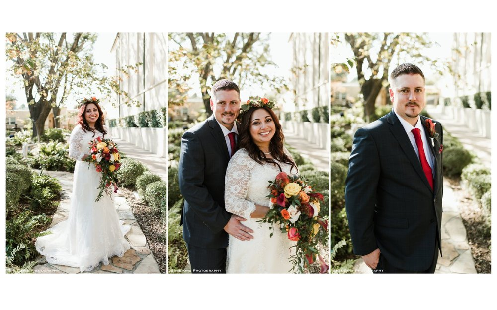 40-arlington-fort-worth-reata-wedding-photography.jpg