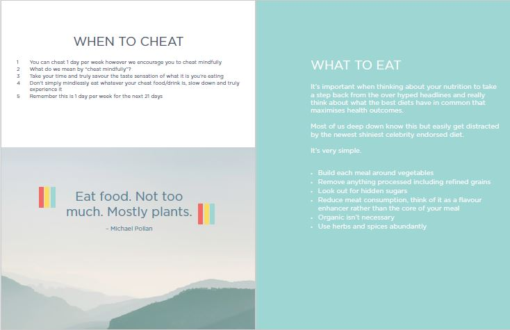 What to Eat 2 Page.JPG