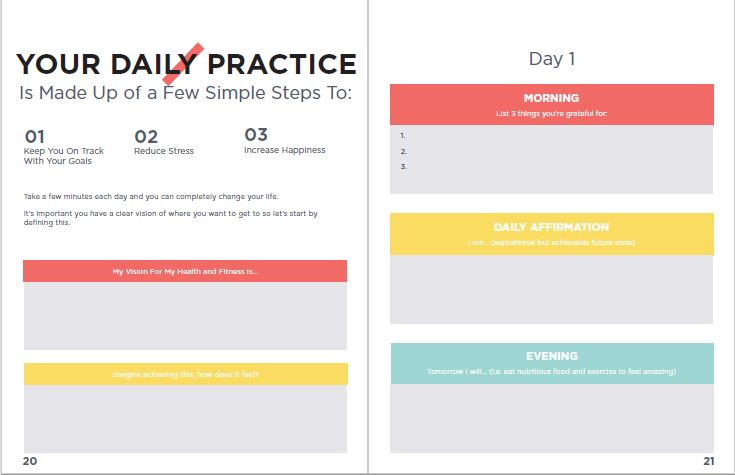 Daily Practice 2 Page.JPG
