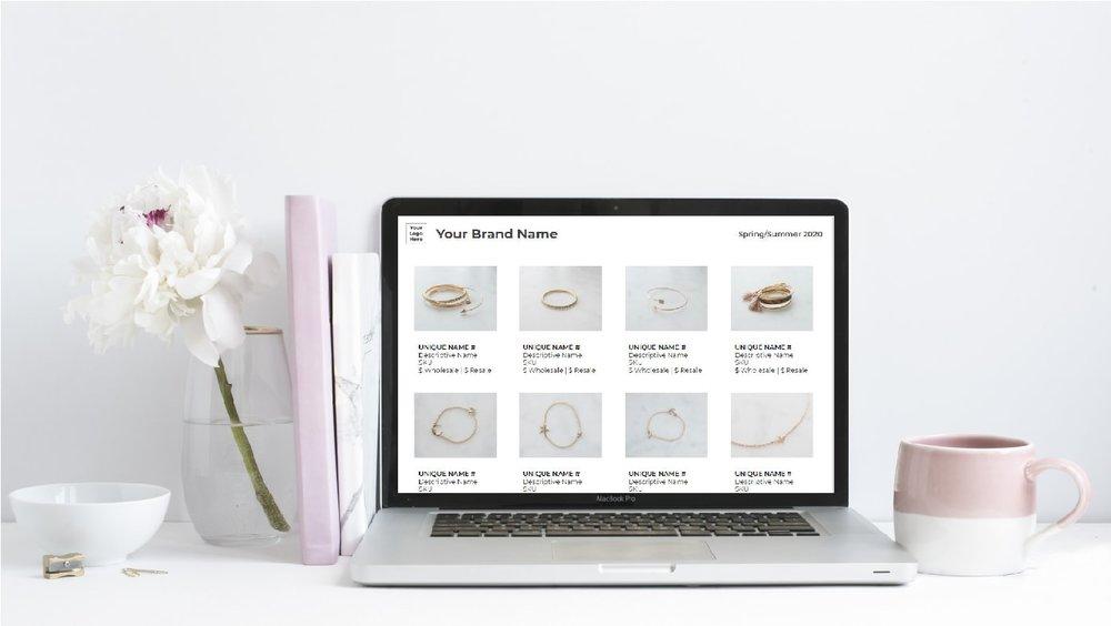 jewelry-wholesale-line-sheet.jpg