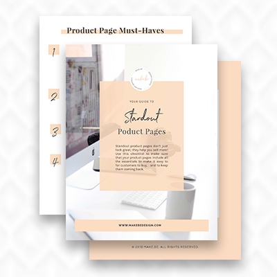 Standout-Product-Pages-Mockup.jpg