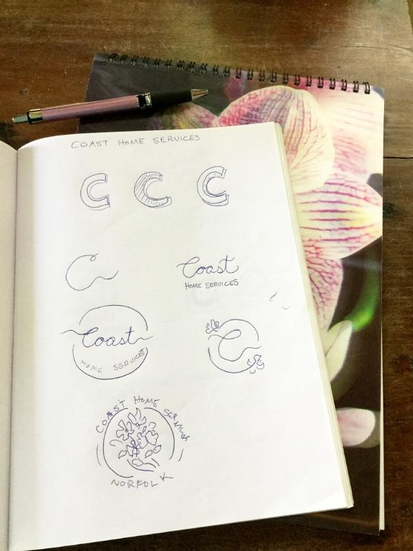 Sketches-min.jpg
