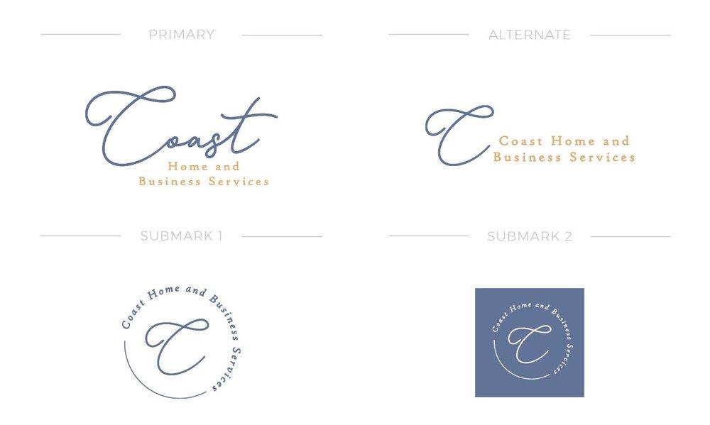 Coast New Brand Guide.jpg