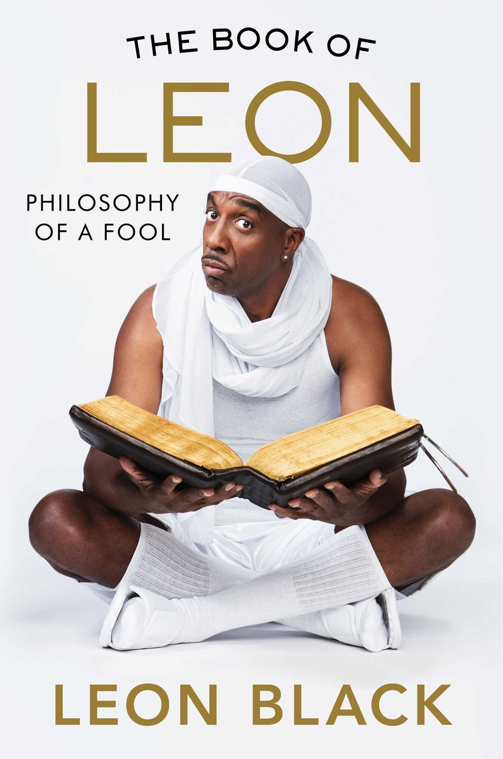 the book of leon.jpg