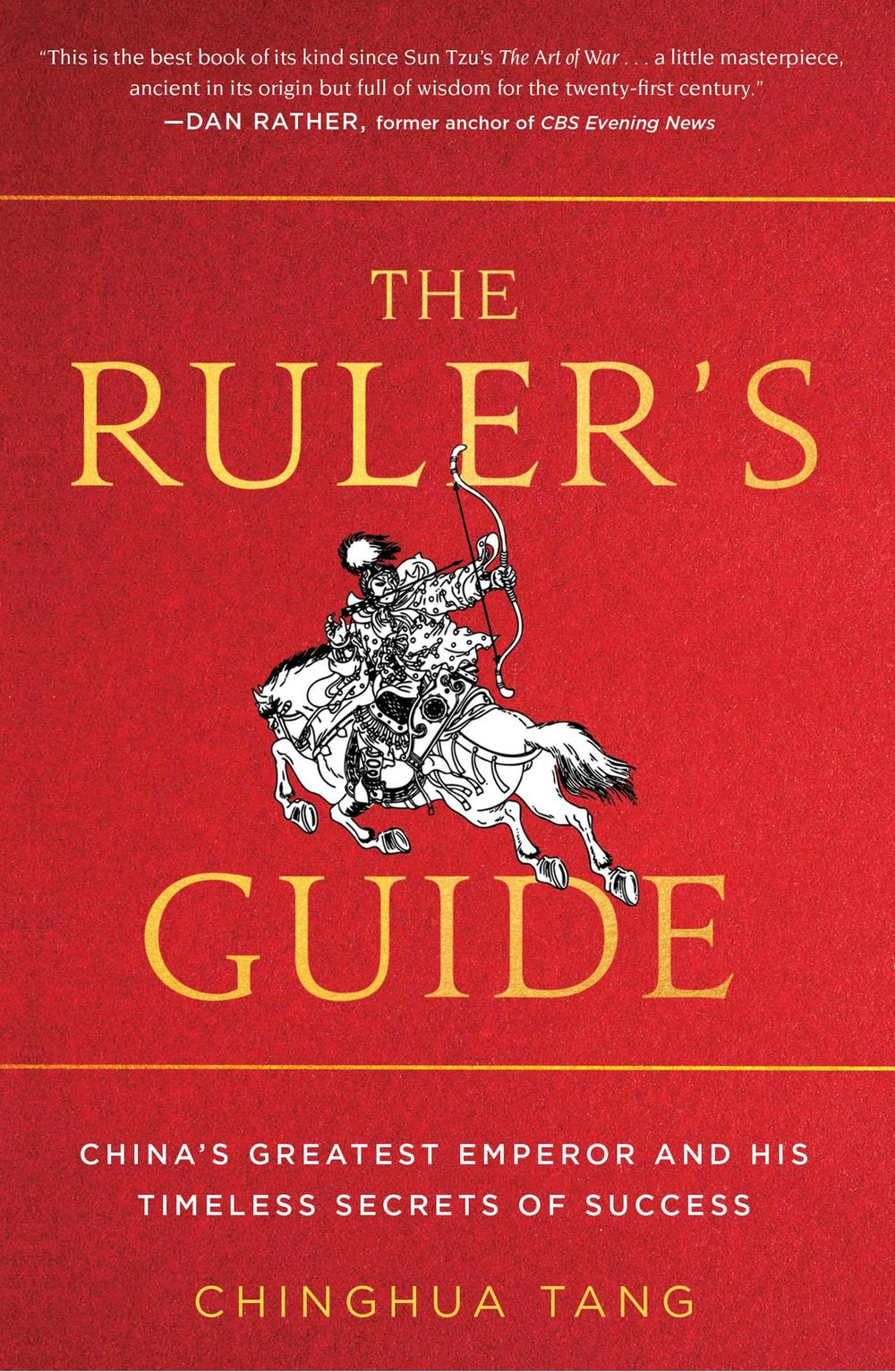 the rulers guide.jpg