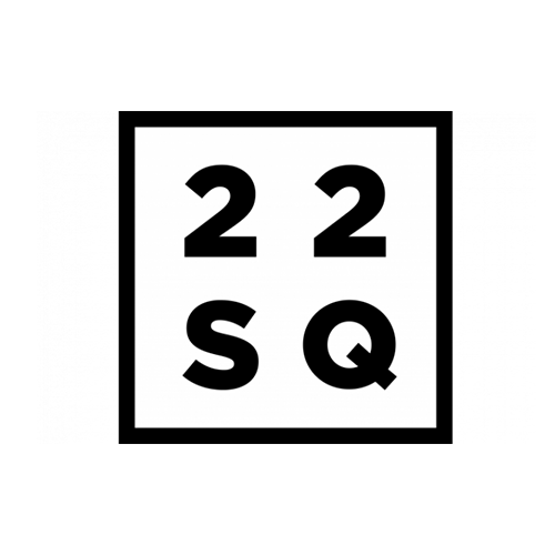 22-Squared.png