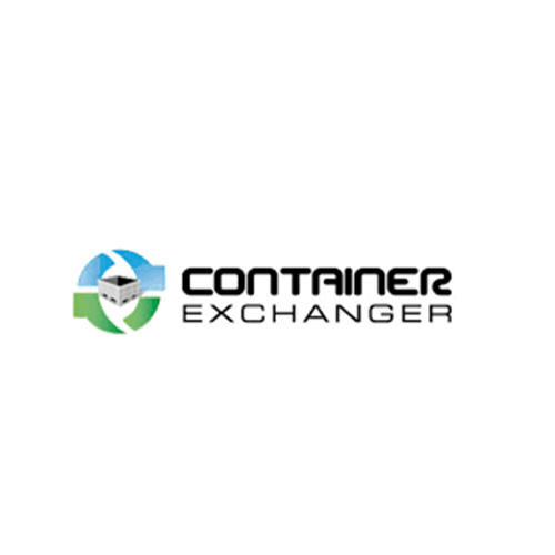 Container-Exchanger.png