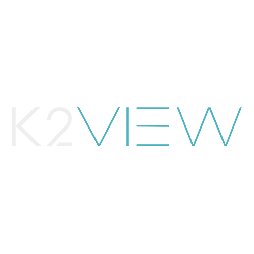 K2-View.png