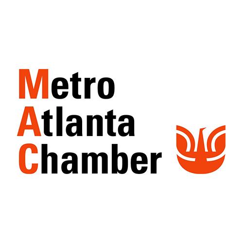 Metro-Atlanta-Chamber.png