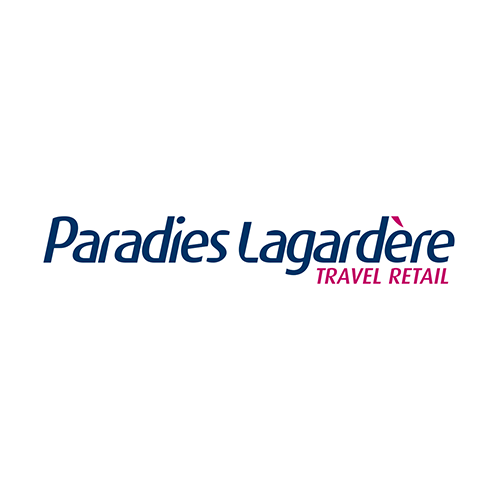 ParadiesLagardere.png