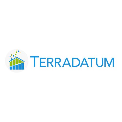 Terradatum.png