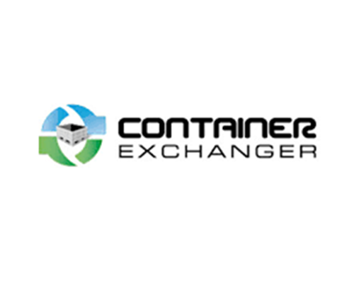 containerexchange.png