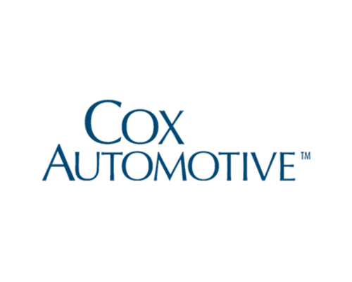 coxautomotive.png