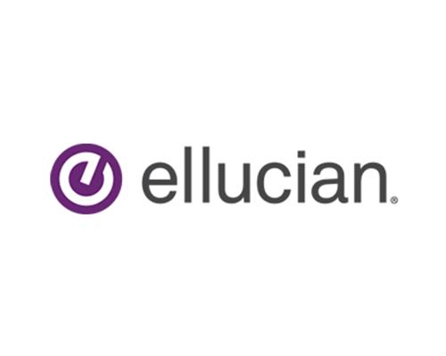 ellucian.png