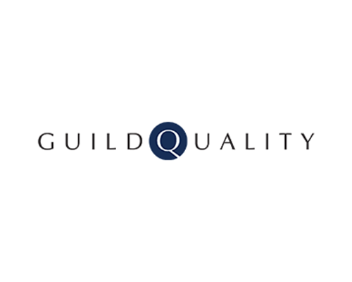 guildquality.png