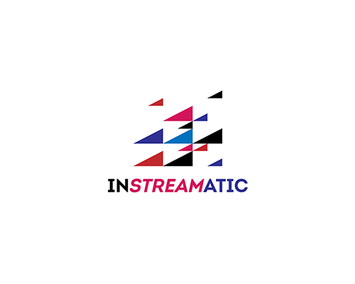 instreamatic.png