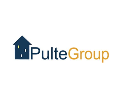 pultegroup.png