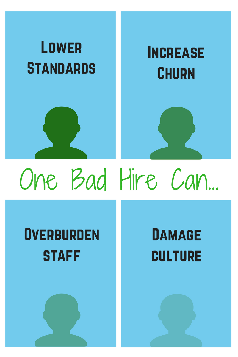 One bad hire (1).png