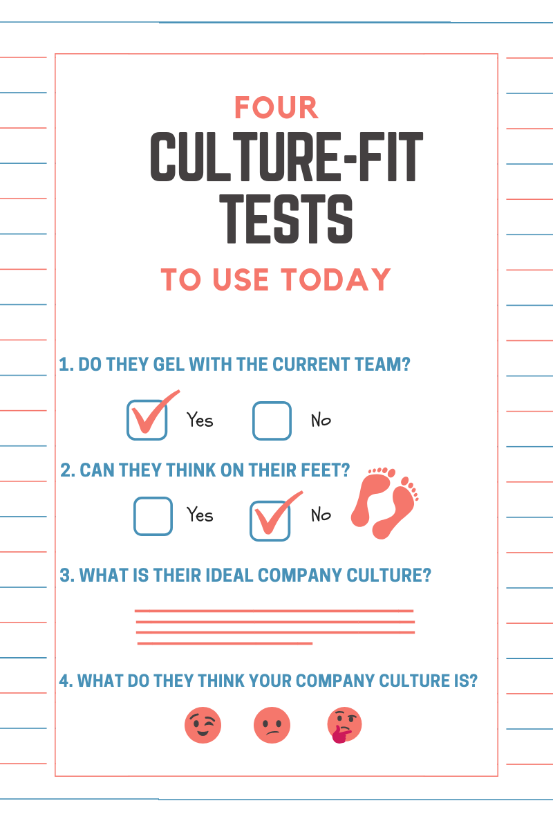 Culture-fit tests.png