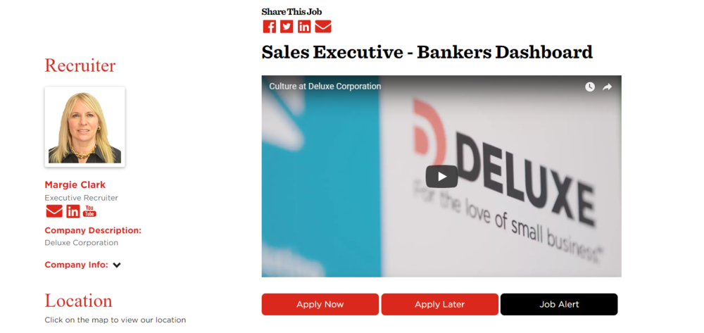 delux.sales.recruiter.info.PNG